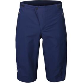 POC Essential Enduro Shorts Herren blau